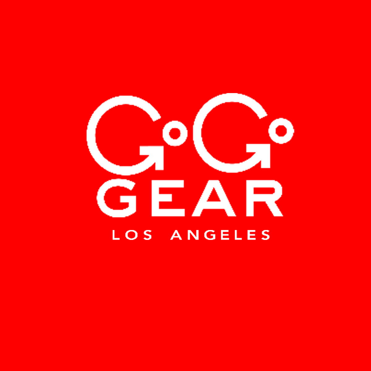 Go Go Gear : Two guys motorcycle training incorporated interesting links